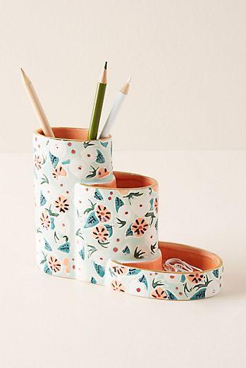 Beatrice Pencil Cup