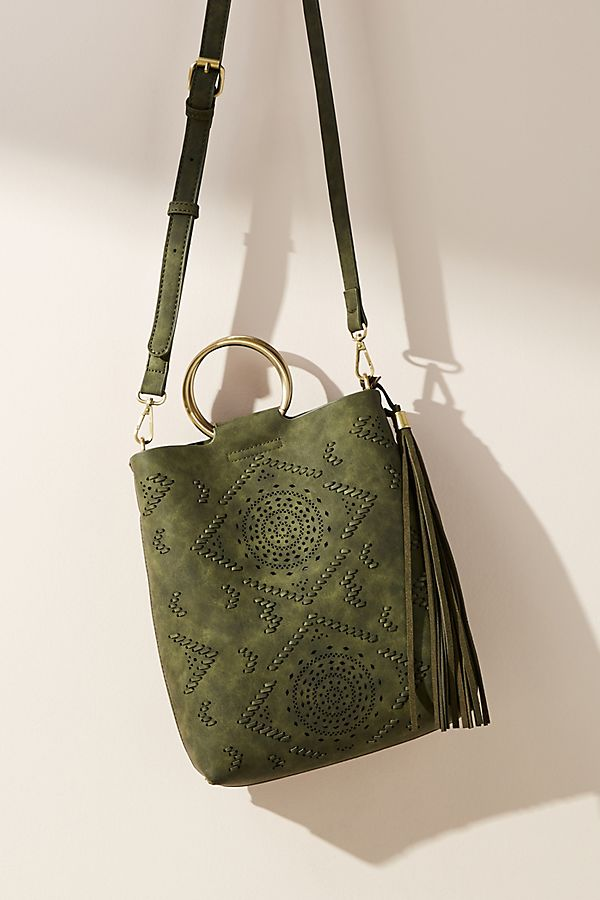 Sedona Mini Tote Bag