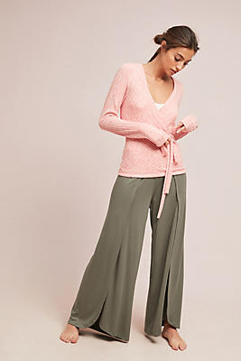 Slide View: 1: Rochelle Tulip Pants