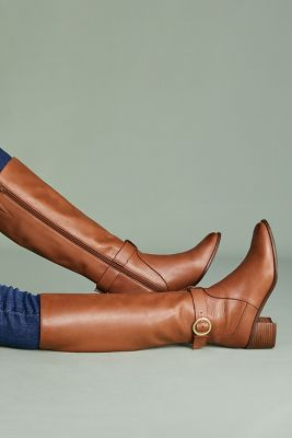 Liendo By Seychelles Riding Boots by Liendo By Seychelles