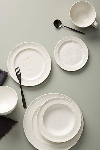 Dinnerware Sets | Plates & Dining Sets | Anthropologie