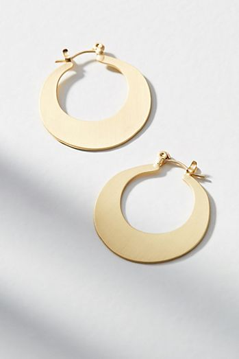 95bcd62dbb0a7 reduced pandora earrings daisy clipart wallpaper 01a06 aa08d