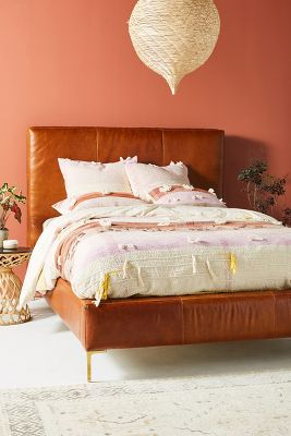 New Fall Bedding Amp Bath Collections Anthropologie