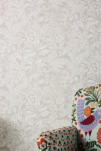 Bedroom Wallpaper Colors