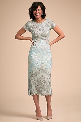 Slide View: 1: Santiago Dress