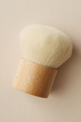 Bachca Paris Kabuki Brush by Bachca Paris