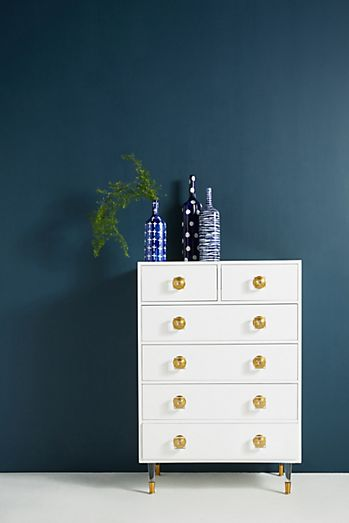 Unique Dressers & Armoires | Anthropologie