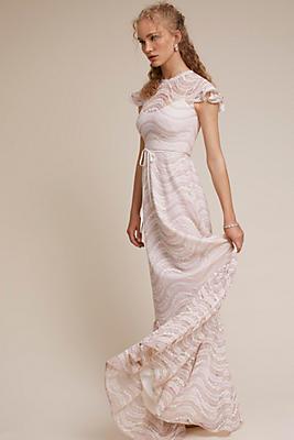 Slide View: 1: Abdera Dress
