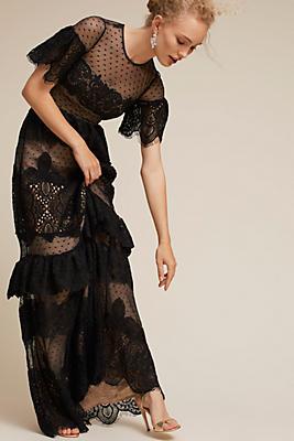 Slide View: 1: Arvada Dress