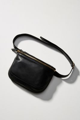 Clare V. Belt Bag by Clare V.