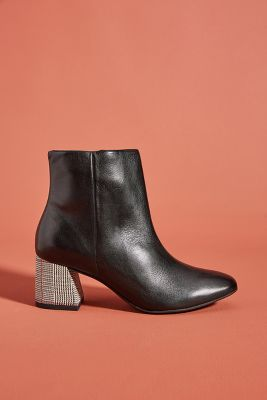 43d5e3b98ae Jeffrey Campbell Orwell Booties