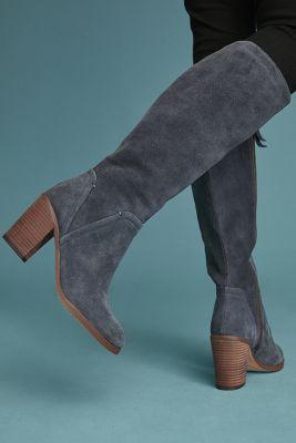 f0104d3c110 Splendid Chester Knee-High Boots  228
