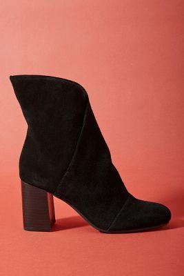 6dd06c81698144 Sam Edelman Walden Ankle Boots