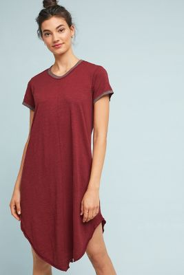 Wilt Guilia Tunic Dress by Wilt