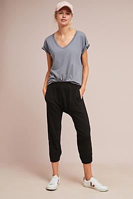 Slide View: 1: Wilt Relaxed Joggers
