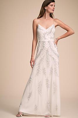 Slide View: 1: Capella Dress