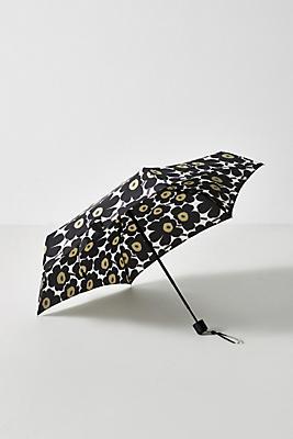 Slide View: 1: Marimekko Garden Path Umbrella