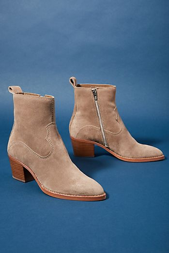 6761572f853 Dolce Vita Dacey Boots