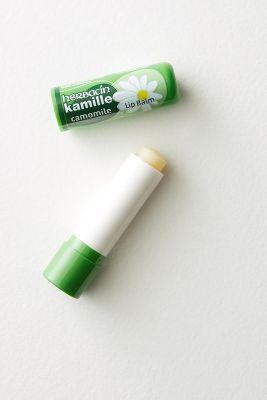Herbacin Lip Balm by Herbacin