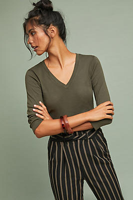 Slide View: 1: Heritage Layering Top