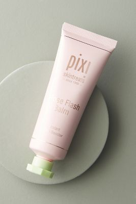 pixi-rose-flash-balm by pixi