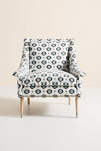 Printed Amp Patterned Seating Anthropologie