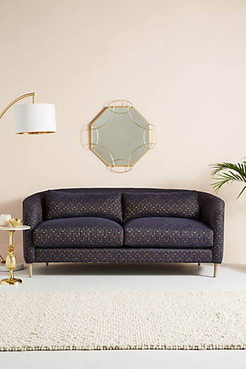 Famous Couches, Sofas & Loveseats | Anthropologie RV67