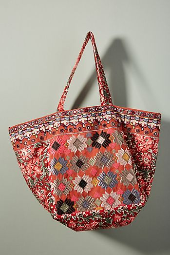 Bags Handbags Clutches Totes Weekenders Anthropologie