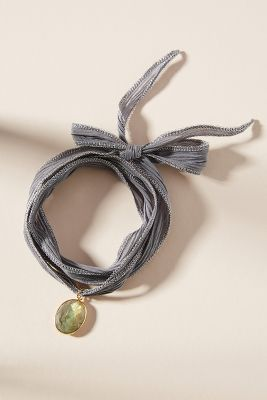 Womens Jewelry Fashion Jewelry for Women Anthropologie