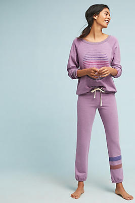 Slide View: 1: Sundry Classic Sweatpants