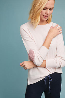 Slide View: 1: Sundry Beloved Sweater