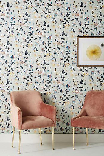 Fl Bliss Wallpaper