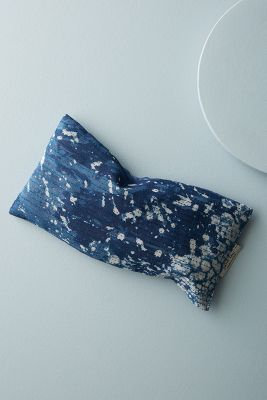 Jane Inc. Lavender Eye Pillow by Jane Inc.