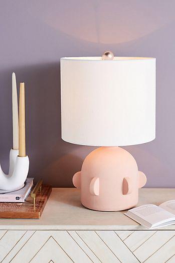 unique table lamps table lamps anthropologie