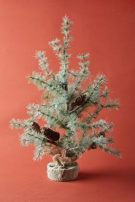 Christmas Ornaments & Holiday Decor | Anthropologie