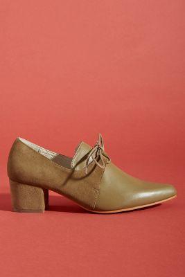 0040af769e1 Intentionally Blank Premlim Oxford Heels  188