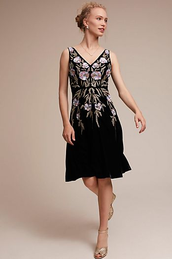 Aidan Mattox Formal Dresses Occasion Evening Dresses