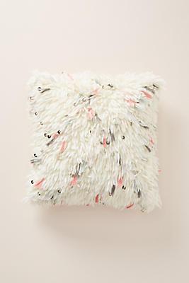 Slide View: 1: Limina Pillow