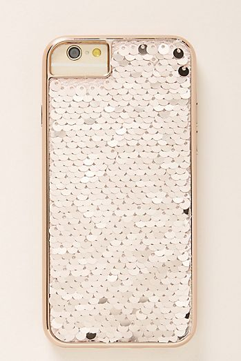tech accessories iphone cases anthropologie