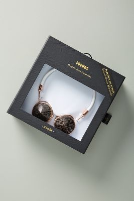 Frends Layla Headphones Bundle by Frends