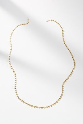 Becca Necklace by Anthropologie