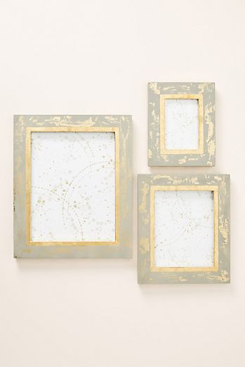 Size 11 X 14 Unique Picture Frames Gallery Frames Anthropologie