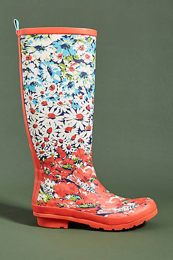 Women S Boots Booties Amp Ankle Boots Anthropologie