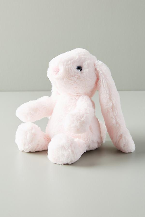 Baby Bella Bunny - Pink