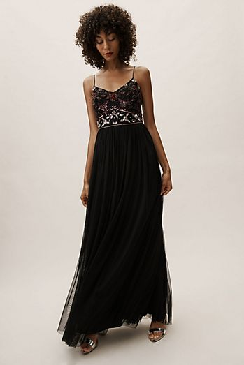 Formal Dresses Evening Dresses Anthropologie