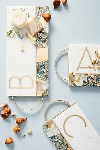 housewarming gifts best new home gift ideas anthropologie