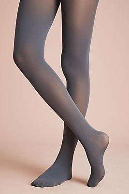 Slide View: 1: Essential Tights