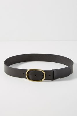 Mabel Belt by Anthropologie