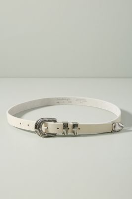Cadence Belt by Lovestrength