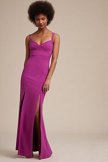 Size 00 - Formal Dresses | Anthropologie
